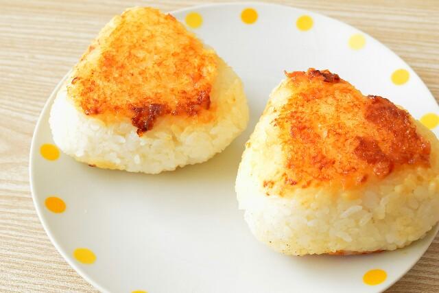 f:id:masahiro-cooking:20170311162721j:plain