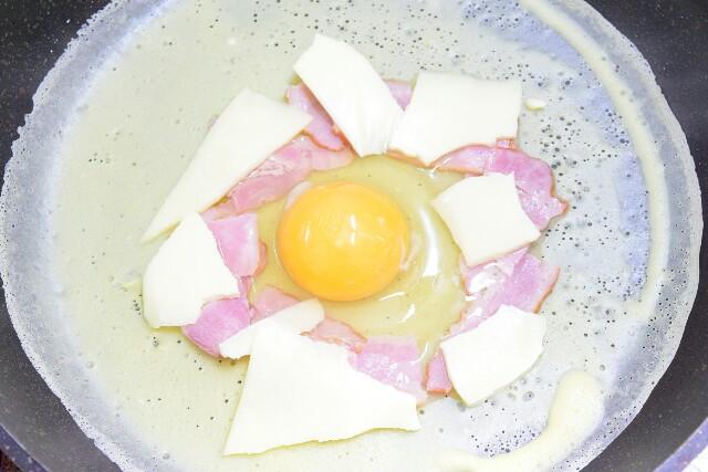 f:id:masahiro-cooking:20170313094932j:plain