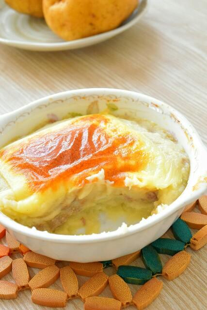 f:id:masahiro-cooking:20170313100144j:plain