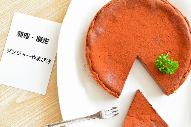 f:id:masahiro-cooking:20170316114254j:plain