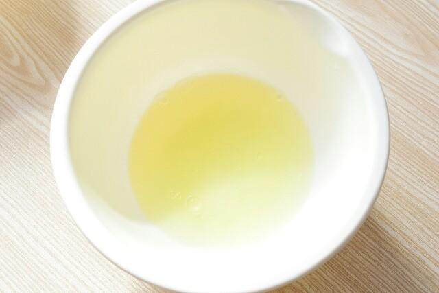 f:id:masahiro-cooking:20170320150555j:plain