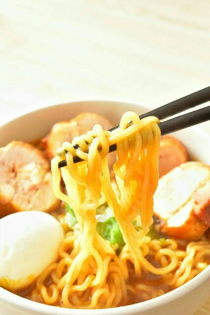 f:id:masahiro-cooking:20170323091455j:plain