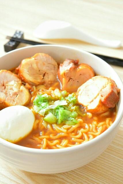 f:id:masahiro-cooking:20170323094042j:plain