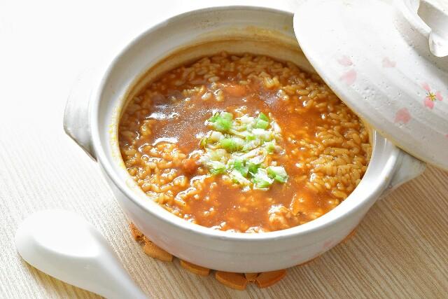 f:id:masahiro-cooking:20170323094244j:plain