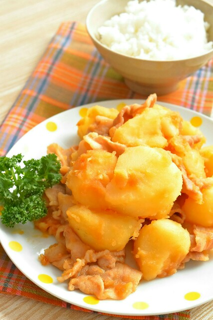 f:id:masahiro-cooking:20170326100348j:plain