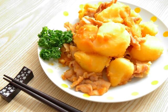 f:id:masahiro-cooking:20170326100351j:plain