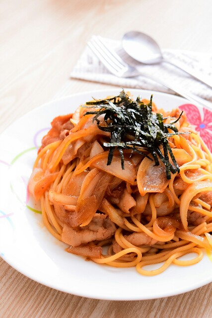 f:id:masahiro-cooking:20170328100104j:plain