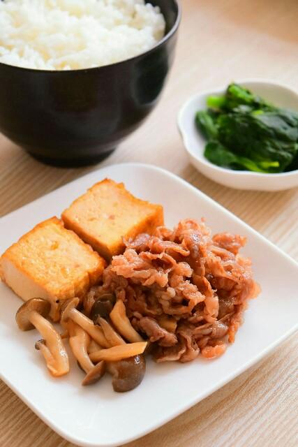 f:id:masahiro-cooking:20170329074234j:plain