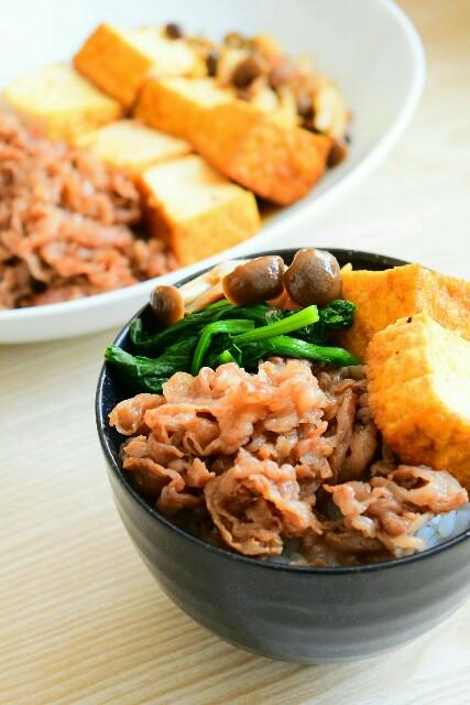 f:id:masahiro-cooking:20170329074245j:plain
