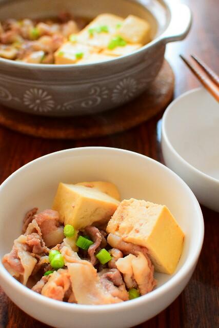 f:id:masahiro-cooking:20170331123104j:plain