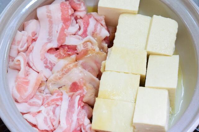 f:id:masahiro-cooking:20170331123138j:plain