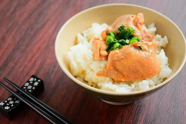 f:id:masahiro-cooking:20170404124905j:plain