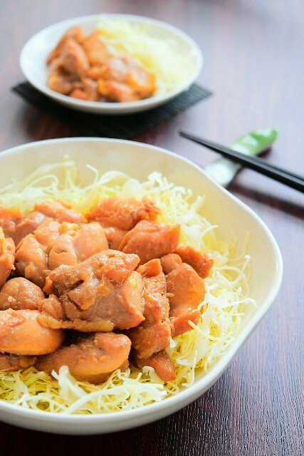 f:id:masahiro-cooking:20170404125140j:plain