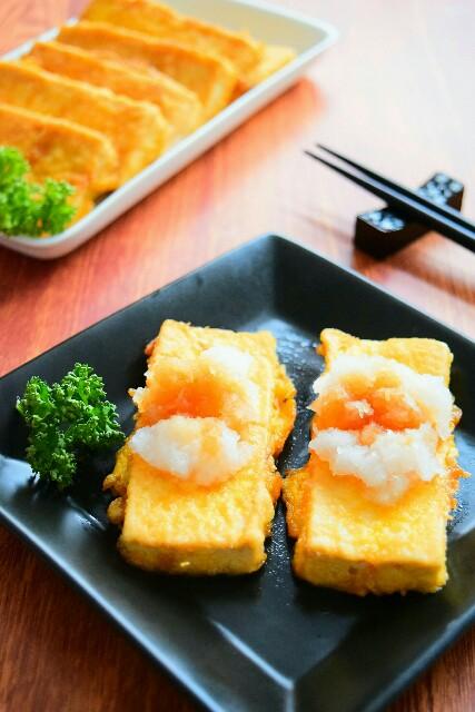 f:id:masahiro-cooking:20170409101039j:plain