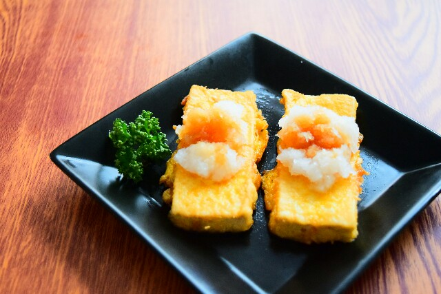 f:id:masahiro-cooking:20170409101046j:plain