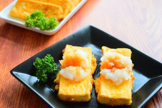 f:id:masahiro-cooking:20170409101153j:plain