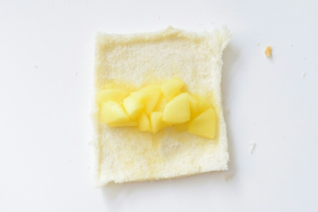 f:id:masahiro-cooking:20170410154437j:plain