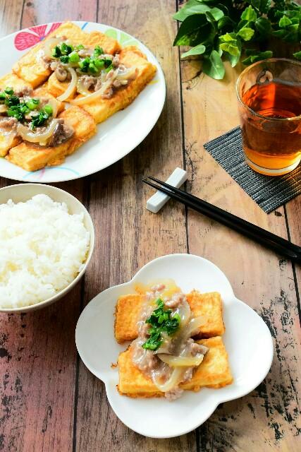 f:id:masahiro-cooking:20170413094551j:plain