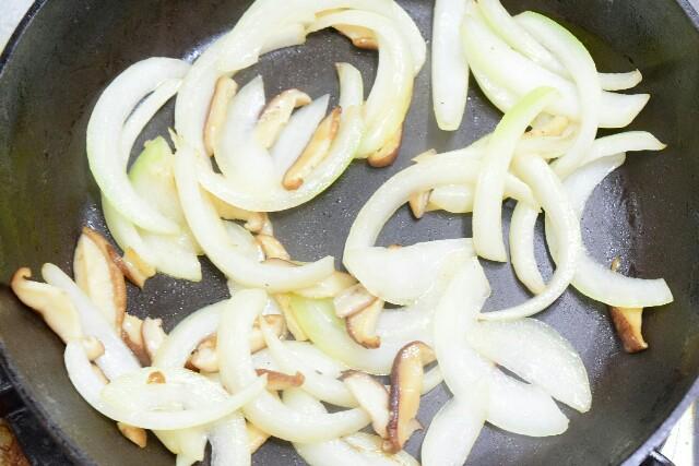 f:id:masahiro-cooking:20170413095830j:plain