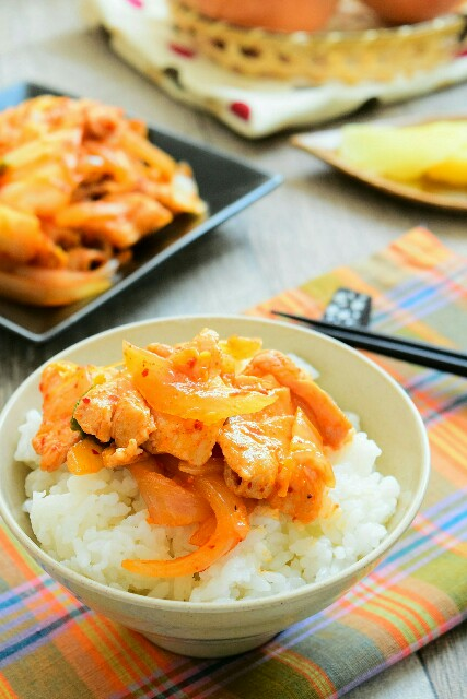 f:id:masahiro-cooking:20170417070310j:plain