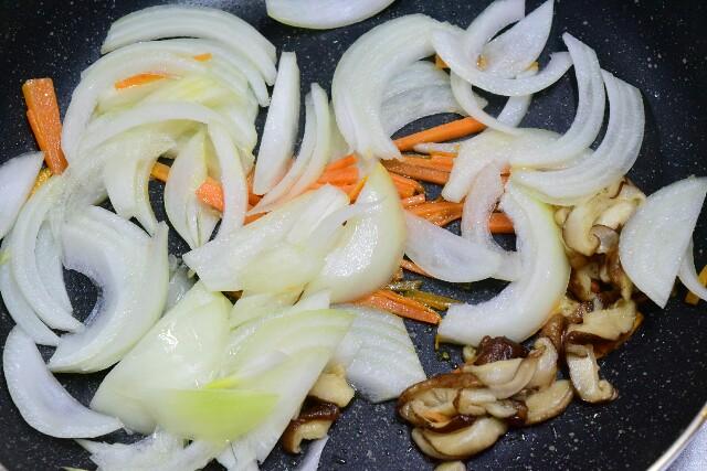 f:id:masahiro-cooking:20170418102301j:plain