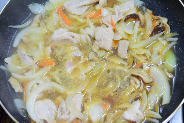 f:id:masahiro-cooking:20170418102316j:plain
