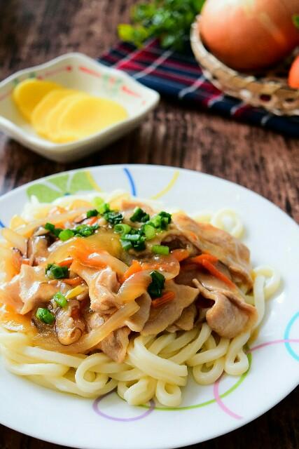 f:id:masahiro-cooking:20170418102334j:plain