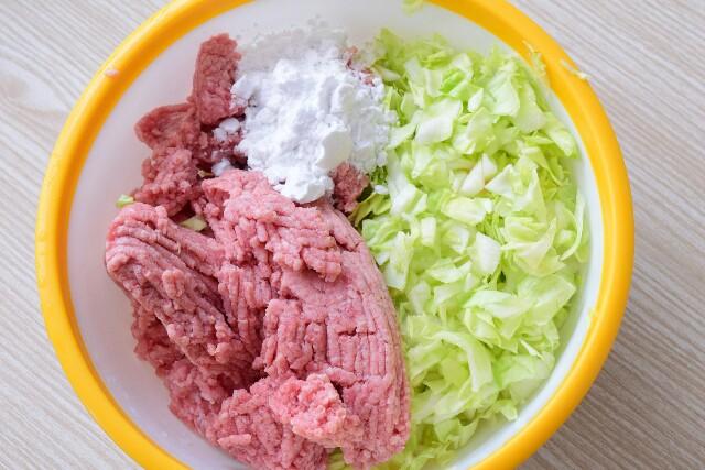 f:id:masahiro-cooking:20170424163308j:plain