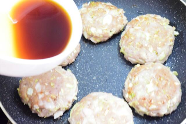 f:id:masahiro-cooking:20170424163414j:plain