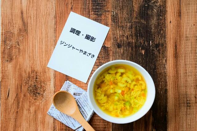 f:id:masahiro-cooking:20170424171452j:plain