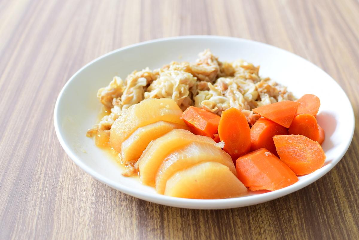 f:id:masahiro-cooking:20190822103322j:plain