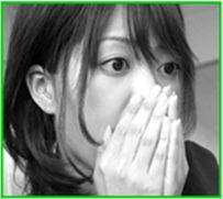 f:id:masahiro0539:20161106223902j:plain