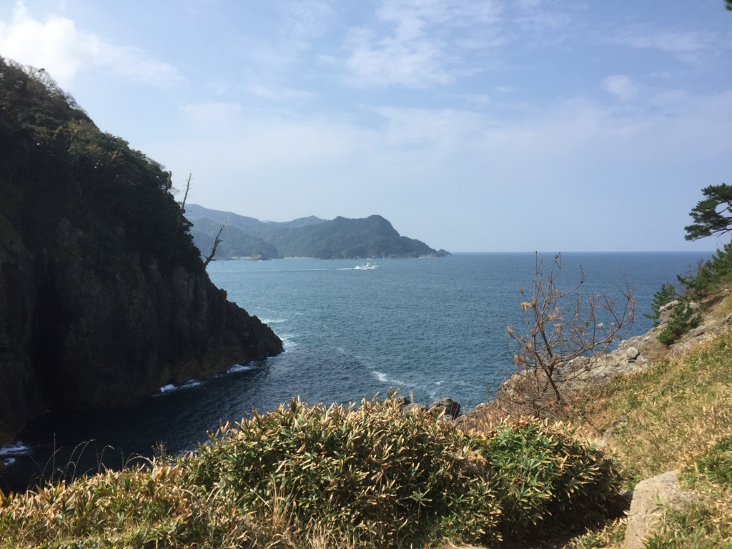 f:id:masahiro3735963:20161019171924j:plain