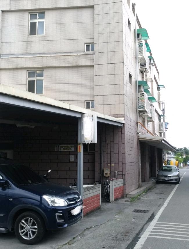f:id:masahiro75130:20190228193229j:plain