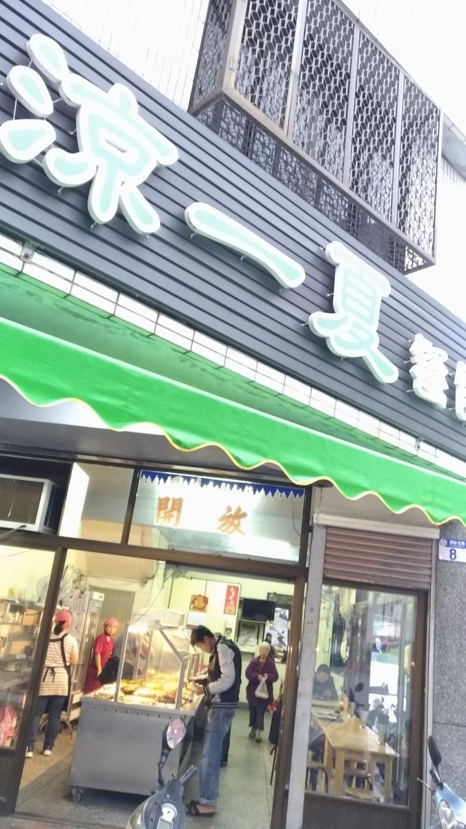 f:id:masahiro75130:20200108162519j:plain