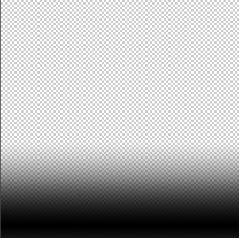 f:id:masahiro8080:20180107155205p:plain:w300
