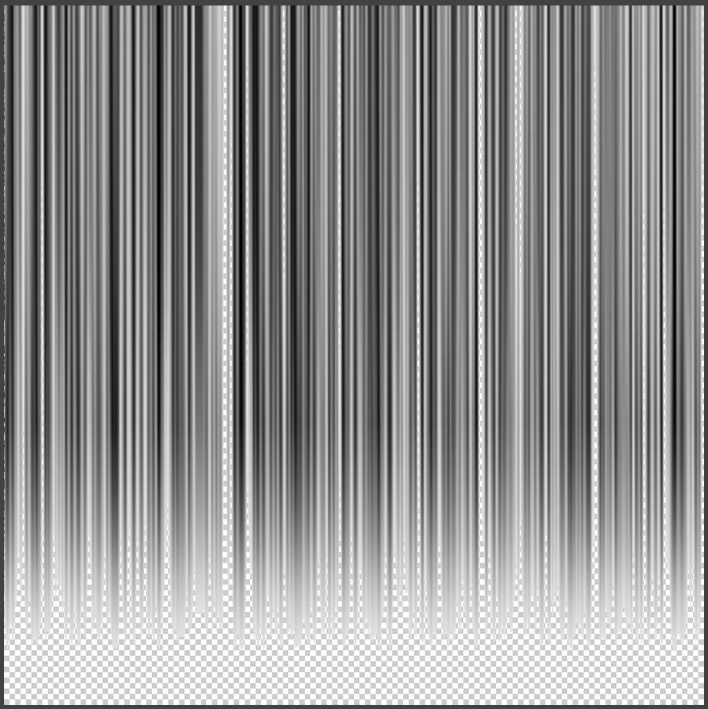f:id:masahiro8080:20180107160113p:plain:w300