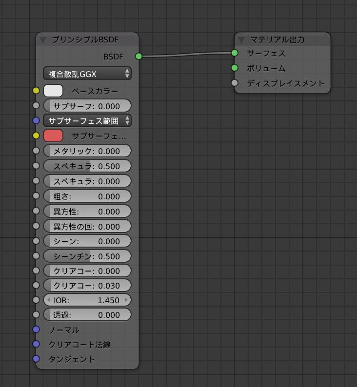 f:id:masahiro8080:20180113120059p:plain