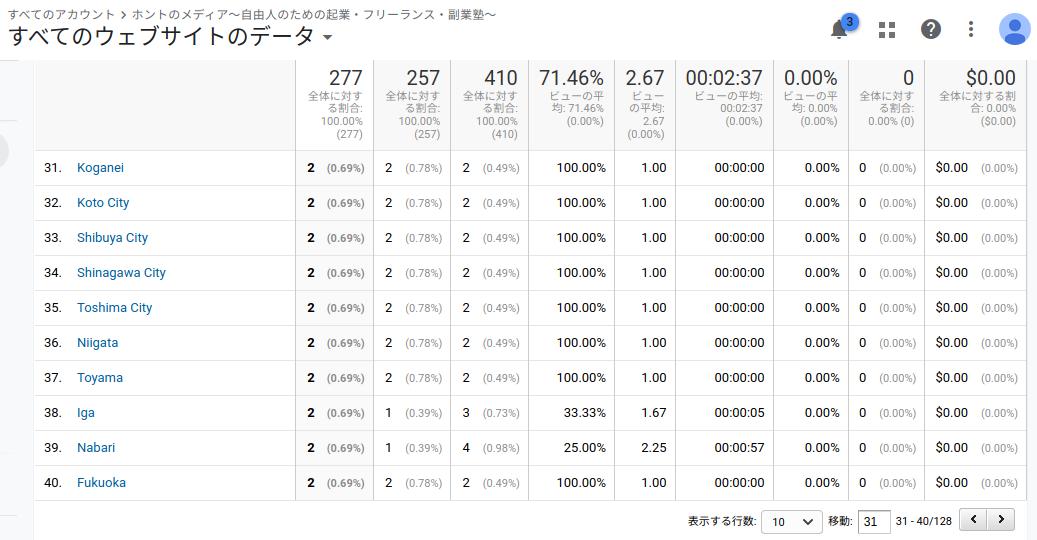 f:id:masahiroK27:20200713223912p:plain