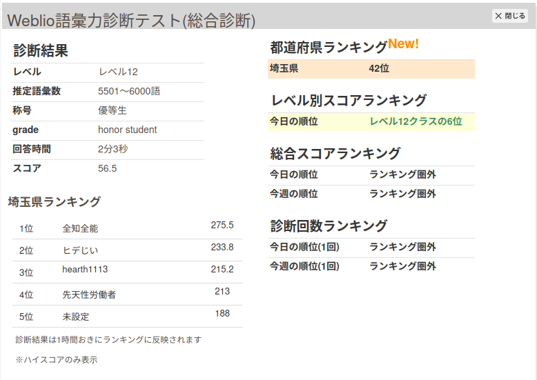 f:id:masahiroK27:20201218124535p:plain