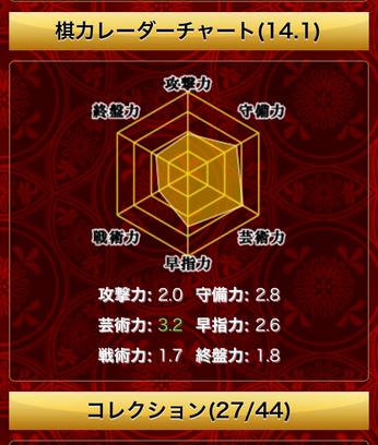 f:id:masahiroK27:20210502201830p:plain