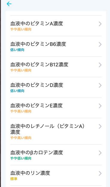 f:id:masahiroK27:20210628141605p:plain