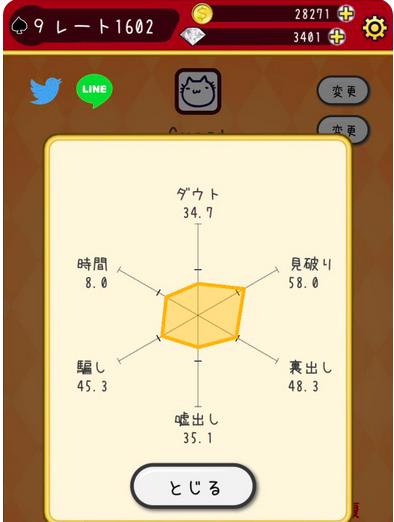 f:id:masahiroK27:20210717011756p:plain