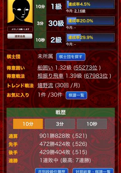 f:id:masahiroK27:20210718171349p:plain