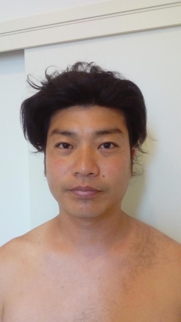 f:id:masahiro_5959:20180806171610j:plain