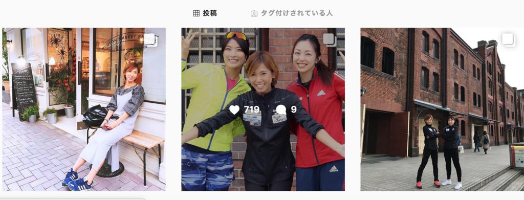f:id:masahiro_5959:20181101145559p:plain