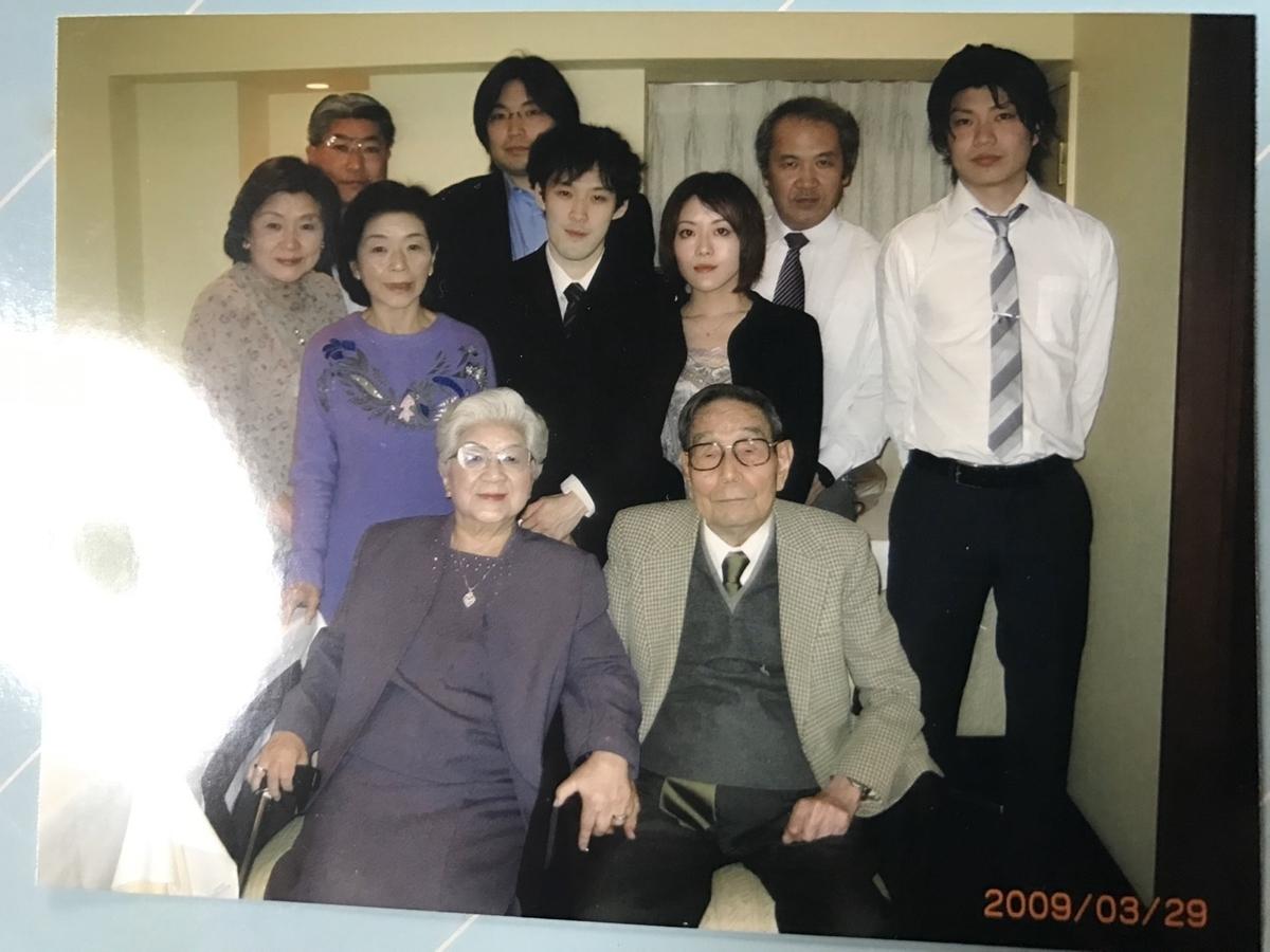 f:id:masahiro_5959:20191105132933j:plain