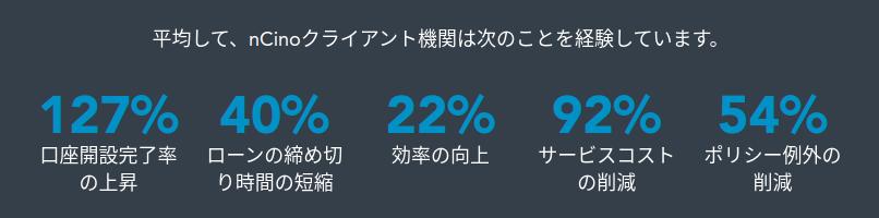 f:id:masahiro_e:20210908200230p:plain