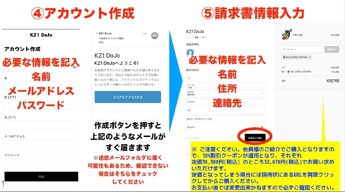 f:id:masahirokanda:20200403102031j:plain