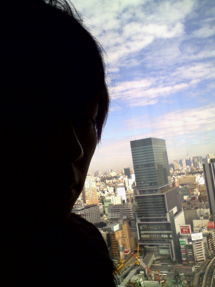 f:id:masahirokanda:20200726215814j:plain